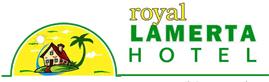 Royal Lamerta Hotel
